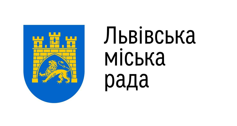 """01 - У квітні відбудеться онлайн-форум """"Горизонти спадщини"""""""