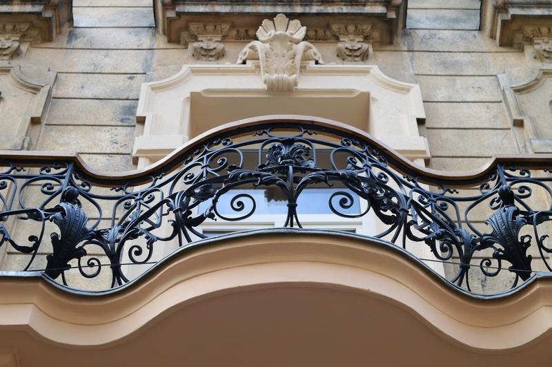 foto balkon - Програми Управління охорони історичного середовища ЛМР